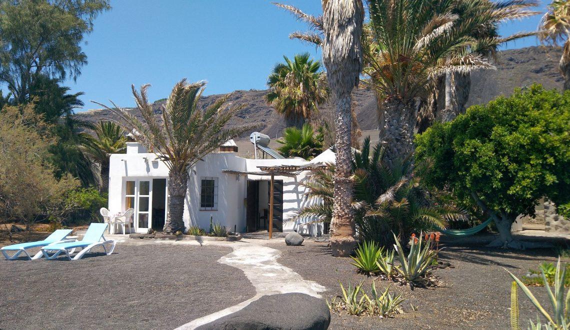 casa-oceano-ferienhaus-la-palma-reise-003