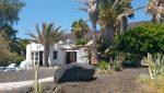 casa-oceano-ferienhaus-la-palma-reise-005