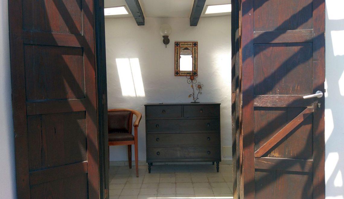 casa-oceano-ferienhaus-la-palma-reise-010