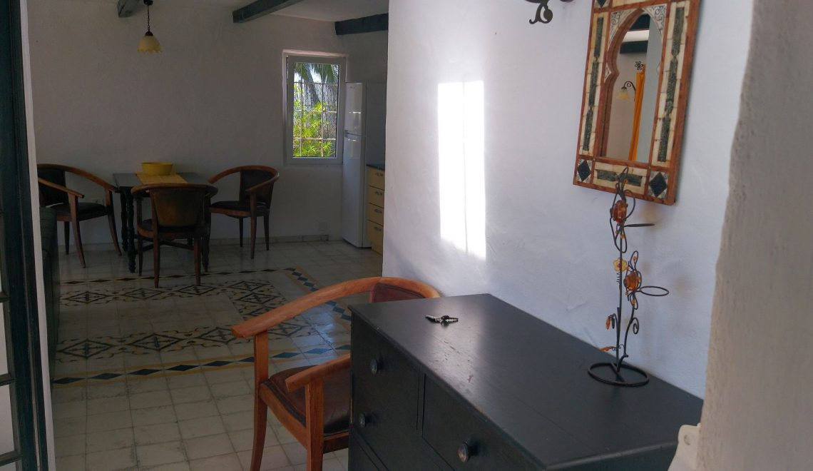 casa-oceano-ferienhaus-la-palma-reise-011