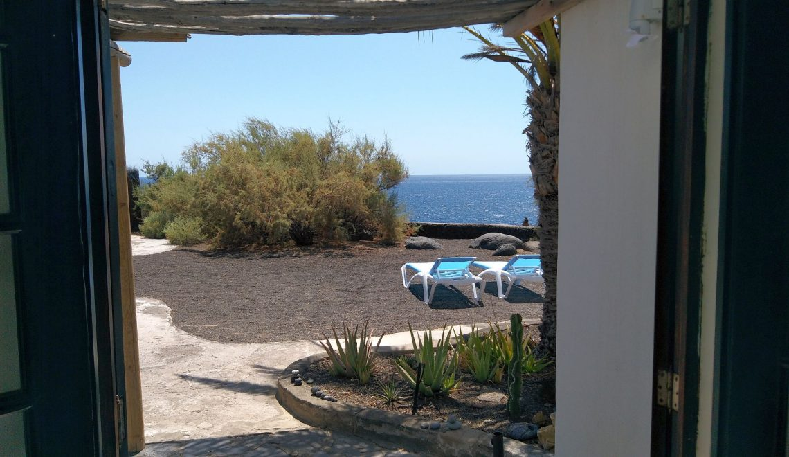 casa-oceano-ferienhaus-la-palma-reise-013