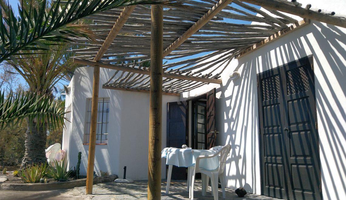 casa-oceano-ferienhaus-la-palma-reise-014