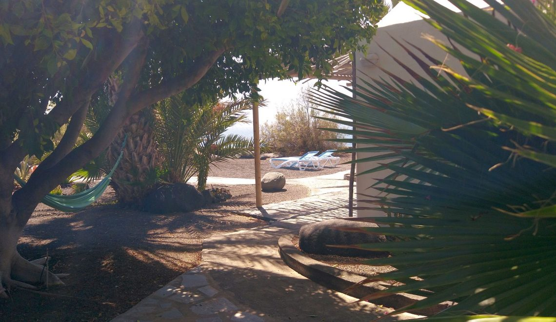 casa-oceano-ferienhaus-la-palma-reise-016
