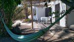 casa-oceano-ferienhaus-la-palma-reise-020