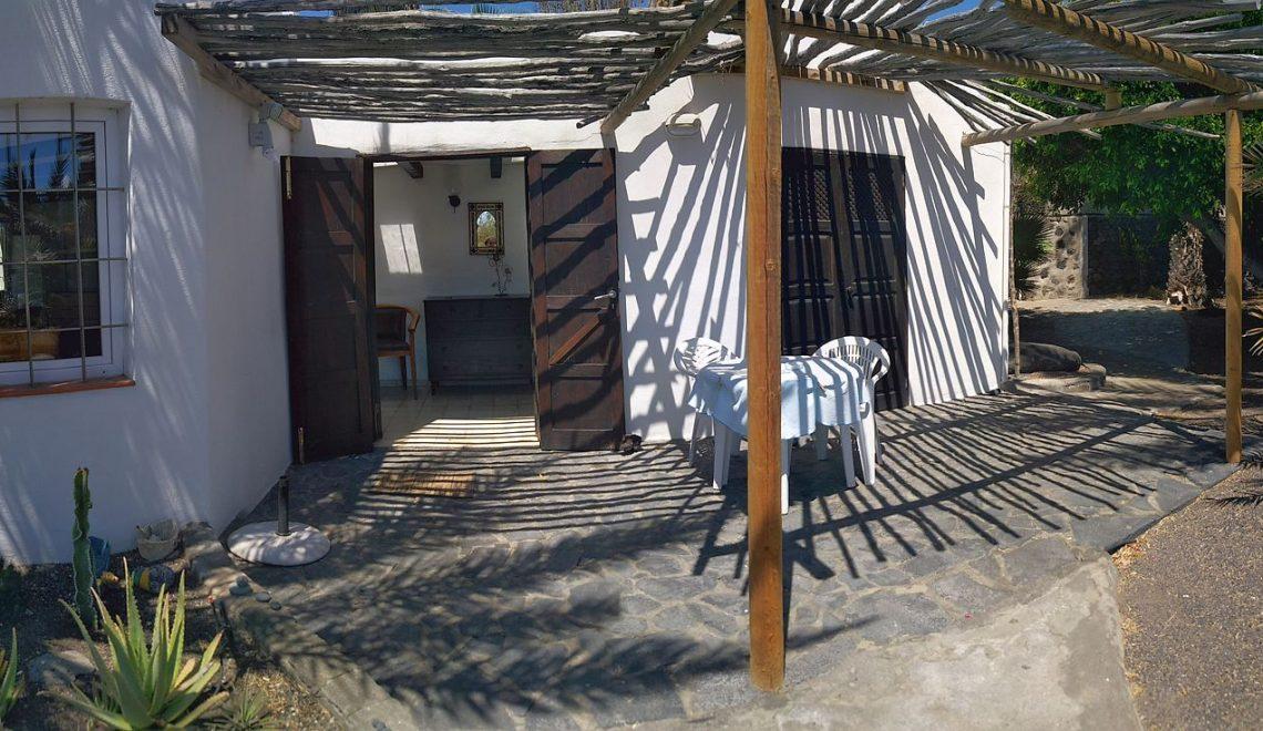 casa-oceano-ferienhaus-la-palma-reise-021