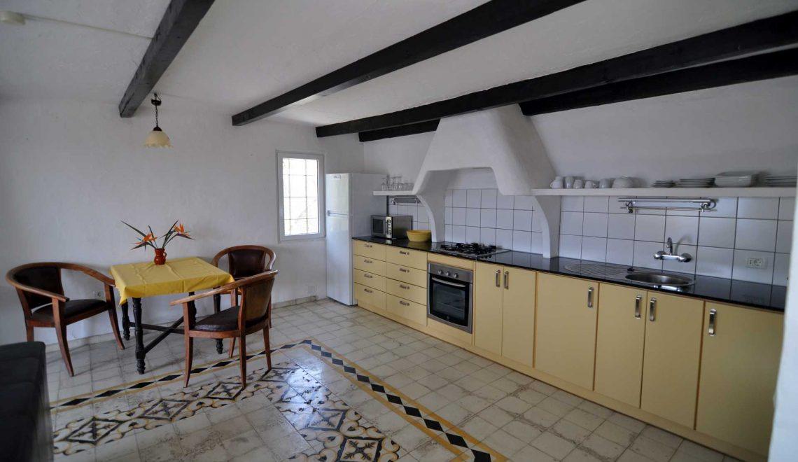 casa-oceano1-ferienhaus-la-palma-reise-201