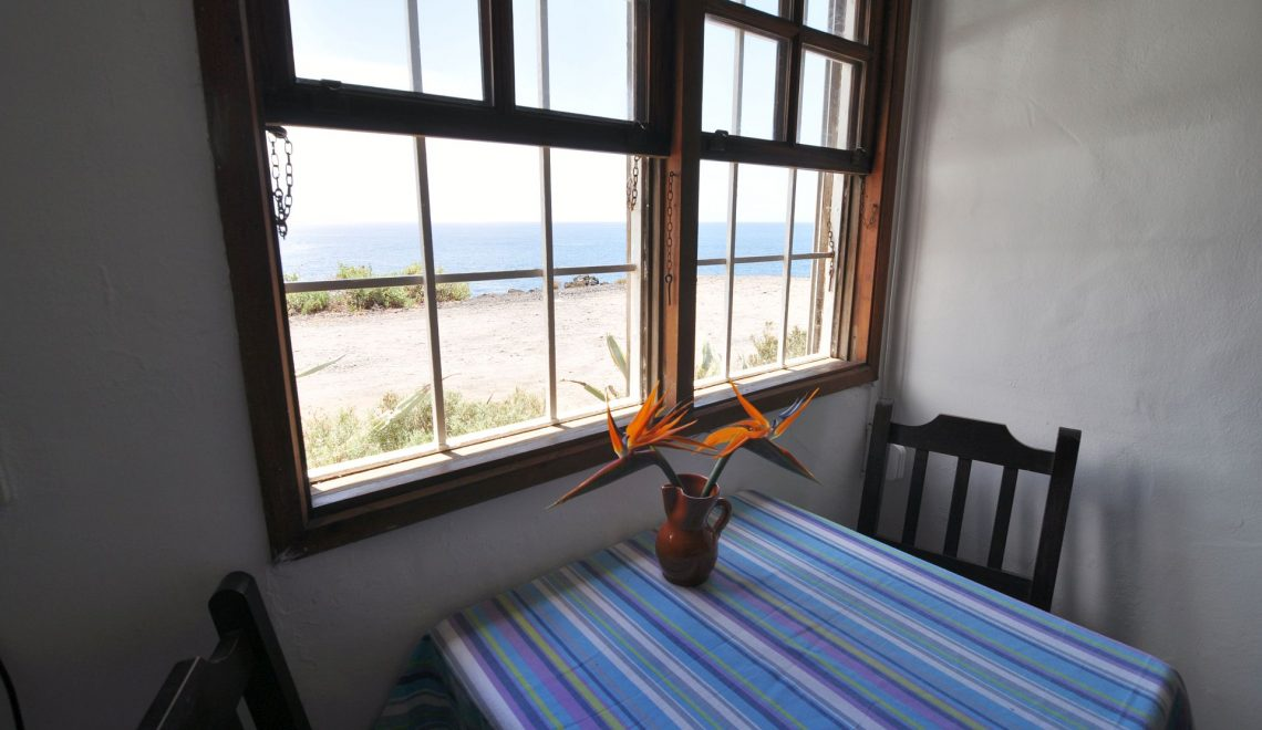 casa-oceano2-ferienhaus-la-palma-reise-021