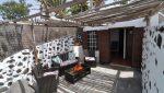 casa-oceano2-ferienhaus-la-palma-reise-203