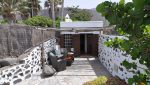 casa-oceano2-ferienhaus-la-palma-reise-205