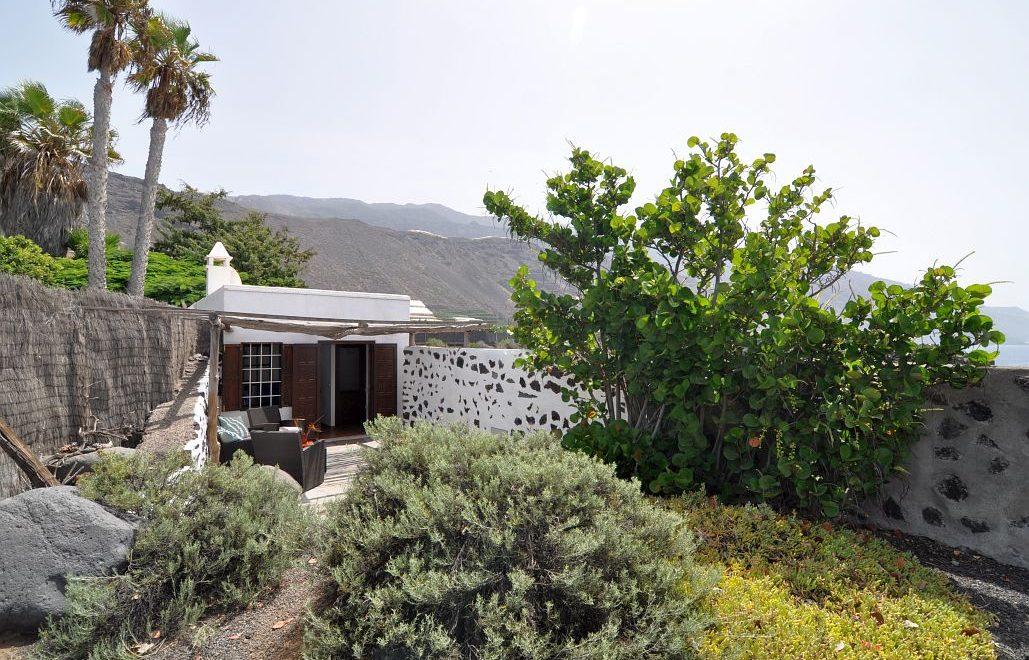 casa-oceano2-ferienhaus-la-palma-reise-209