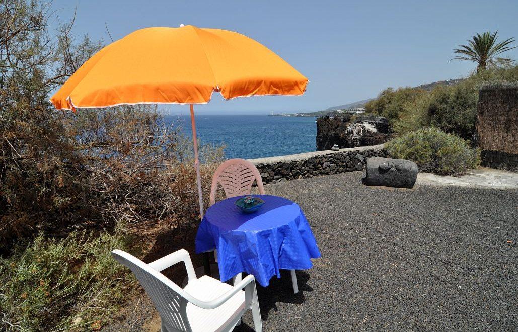 casa-oceano2-ferienhaus-la-palma-reise-212