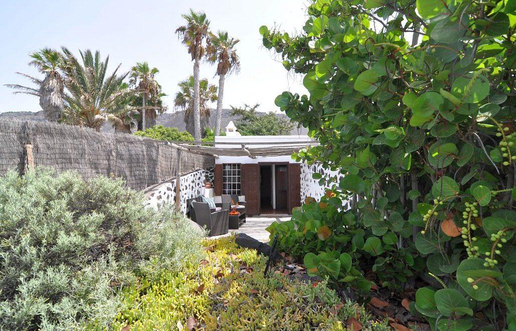 casa-oceano2-ferienhaus-la-palma-reise-213