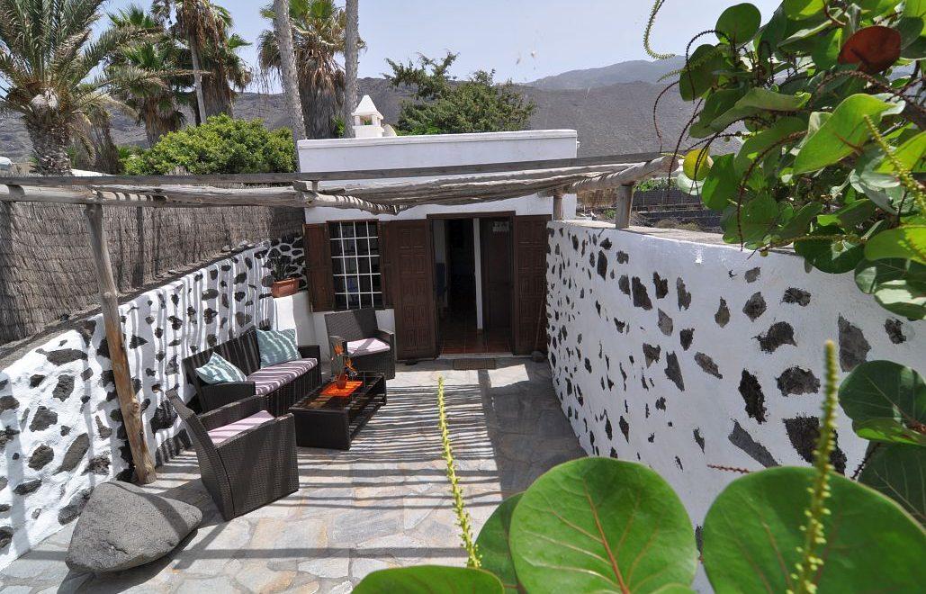 casa-oceano2-ferienhaus-la-palma-reise-216