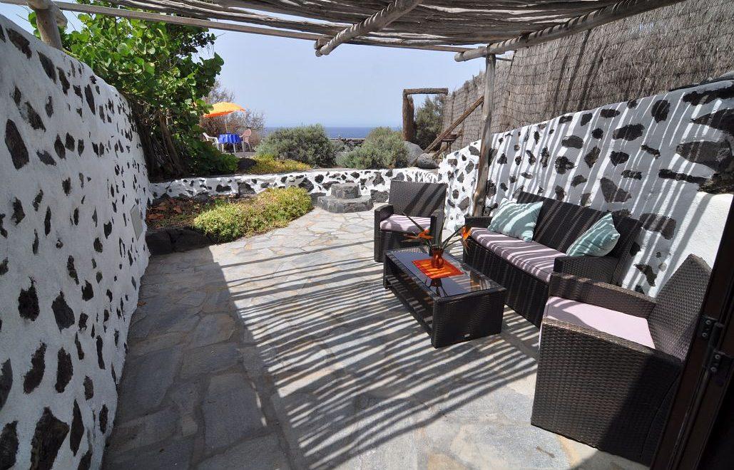 casa-oceano2-ferienhaus-la-palma-reise-217