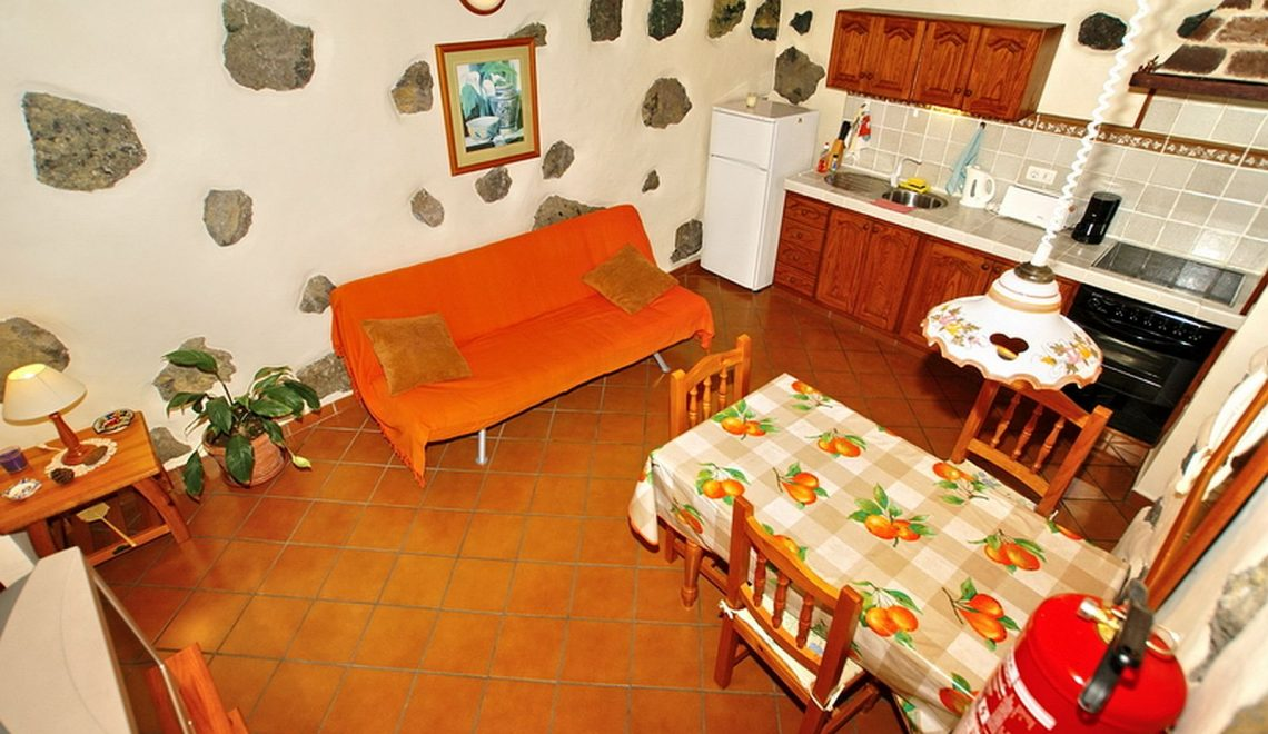 casa-ricardo-ferienhaus-la-palma-reise