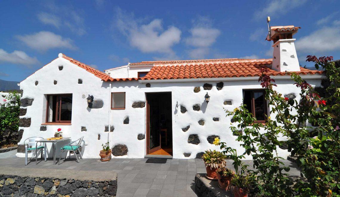 casa-ricardo1-ferienhaus-la-palma-reise