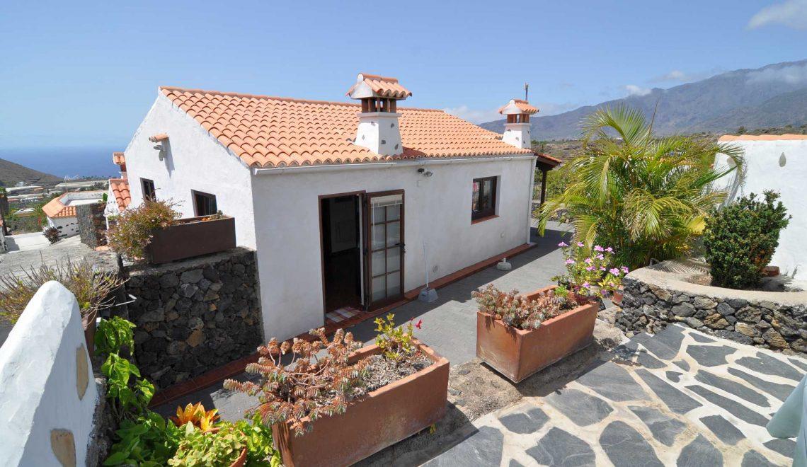 casa-ricardo2-ferienhaus-la-palma-reise-001