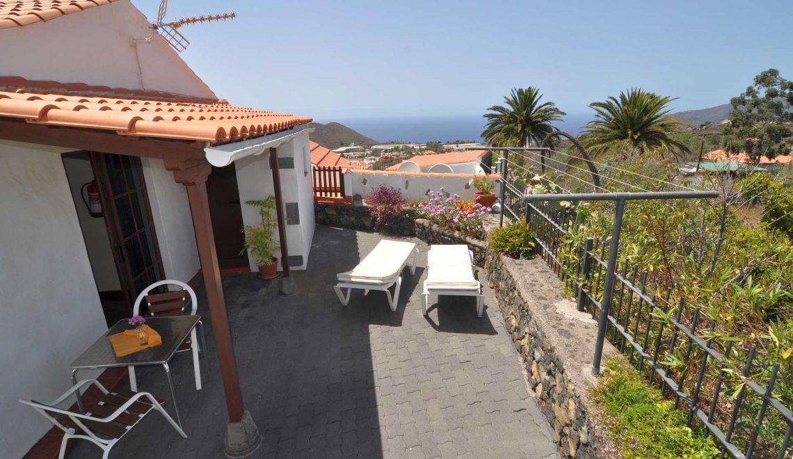 casa-ricardo2-ferienhaus-la-palma-reise-004