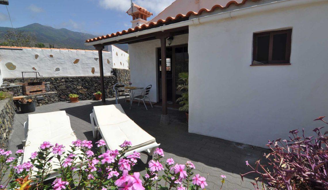 casa-ricardo2-ferienhaus-la-palma-reise-005
