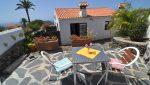 casa-ricardo2-ferienhaus-la-palma-reise-007