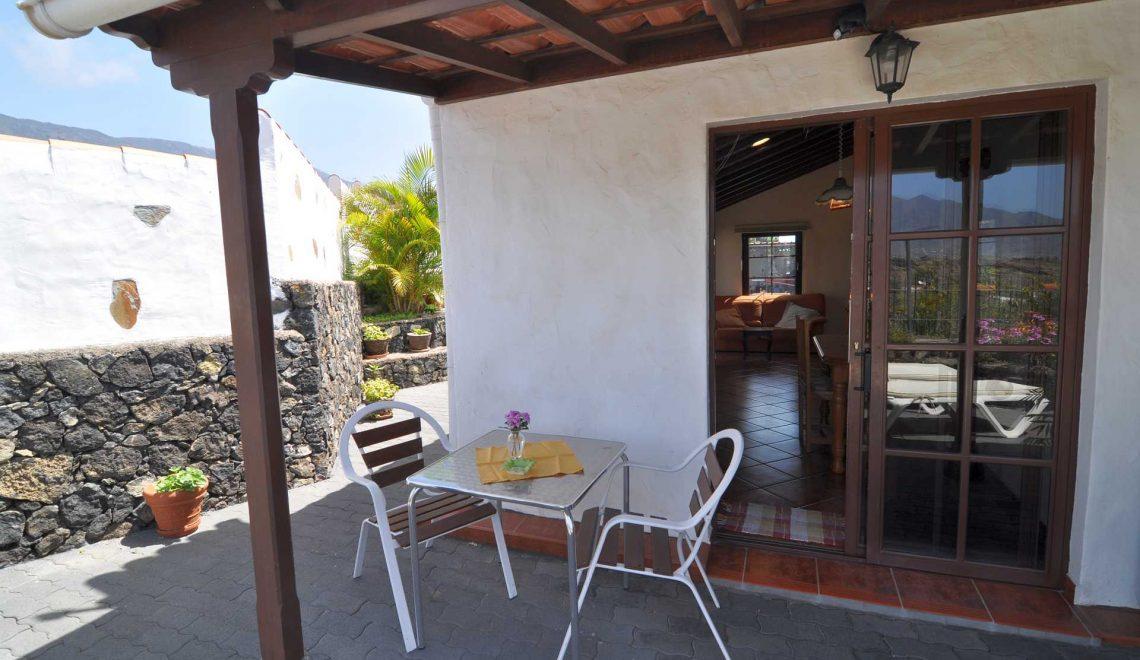 casa-ricardo2-ferienhaus-la-palma-reise-009