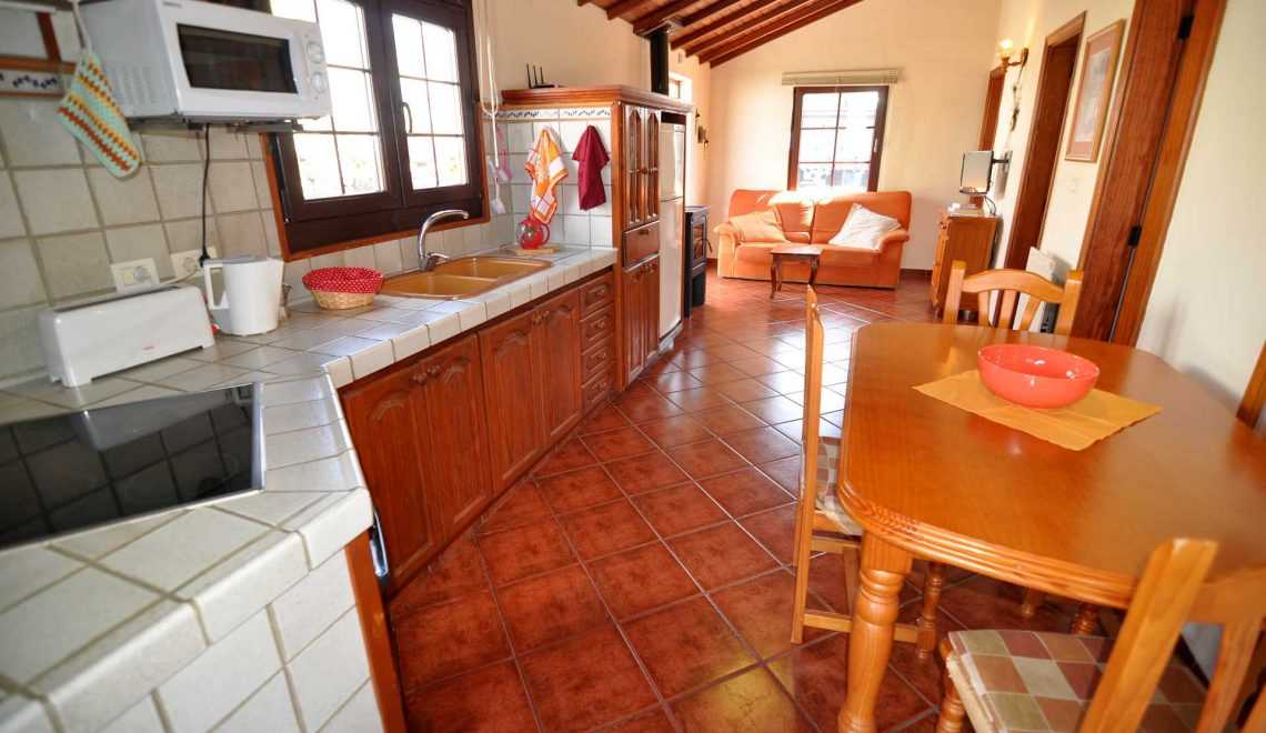 casa-ricardo2-ferienhaus-la-palma-reise-010
