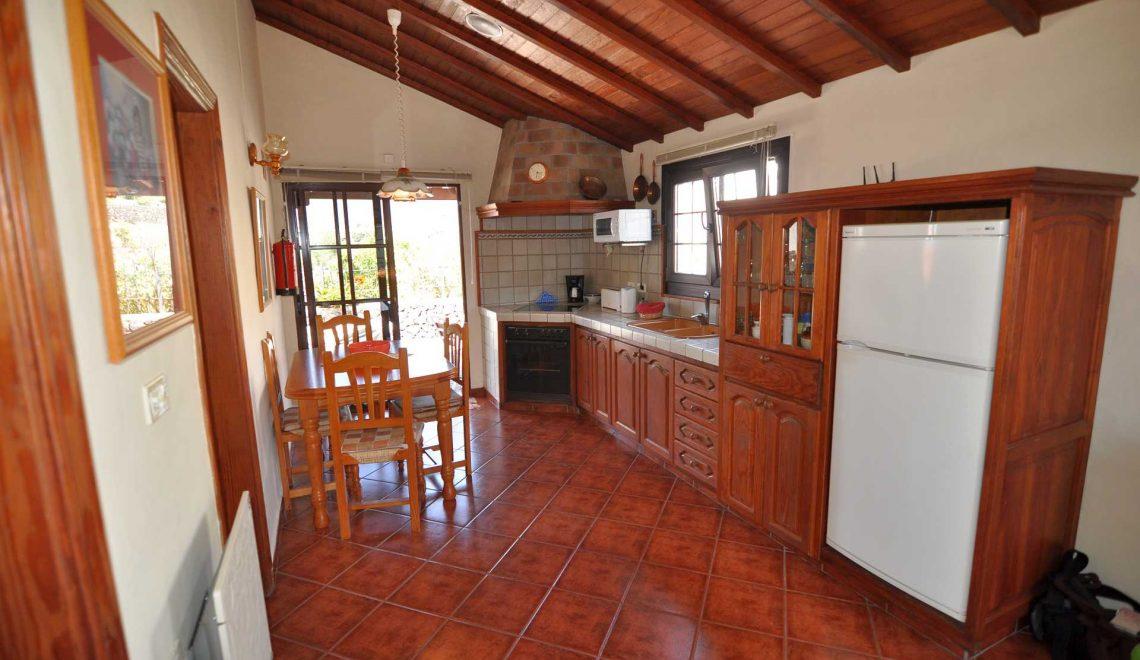 casa-ricardo2-ferienhaus-la-palma-reise-011