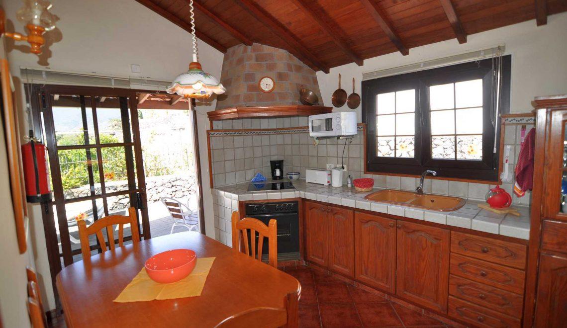 casa-ricardo2-ferienhaus-la-palma-reise-012