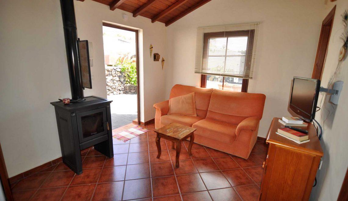 casa-ricardo2-ferienhaus-la-palma-reise-013