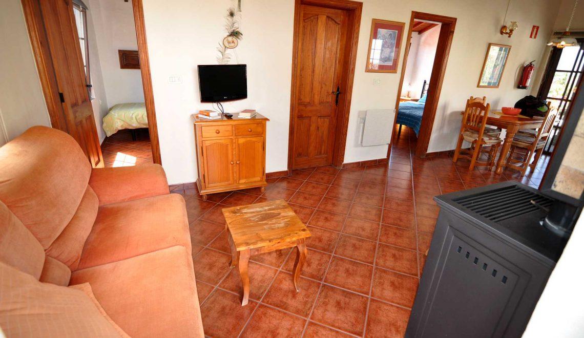 casa-ricardo2-ferienhaus-la-palma-reise-014