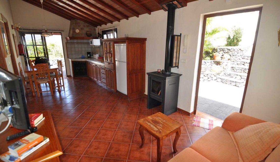 casa-ricardo2-ferienhaus-la-palma-reise-015
