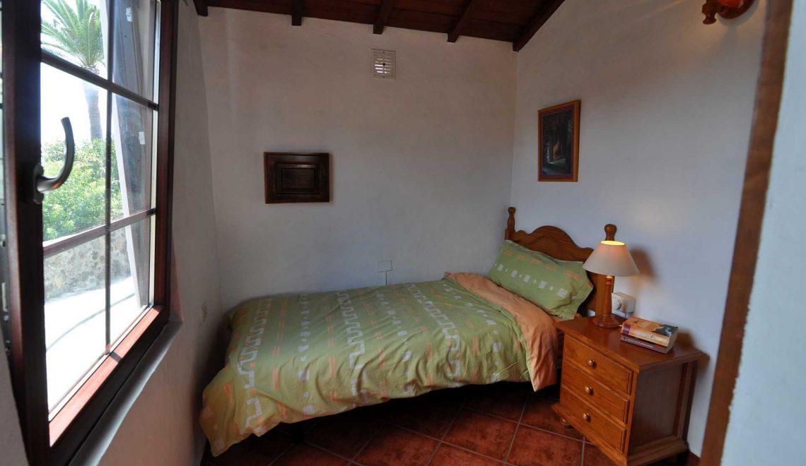 casa-ricardo2-ferienhaus-la-palma-reise-016