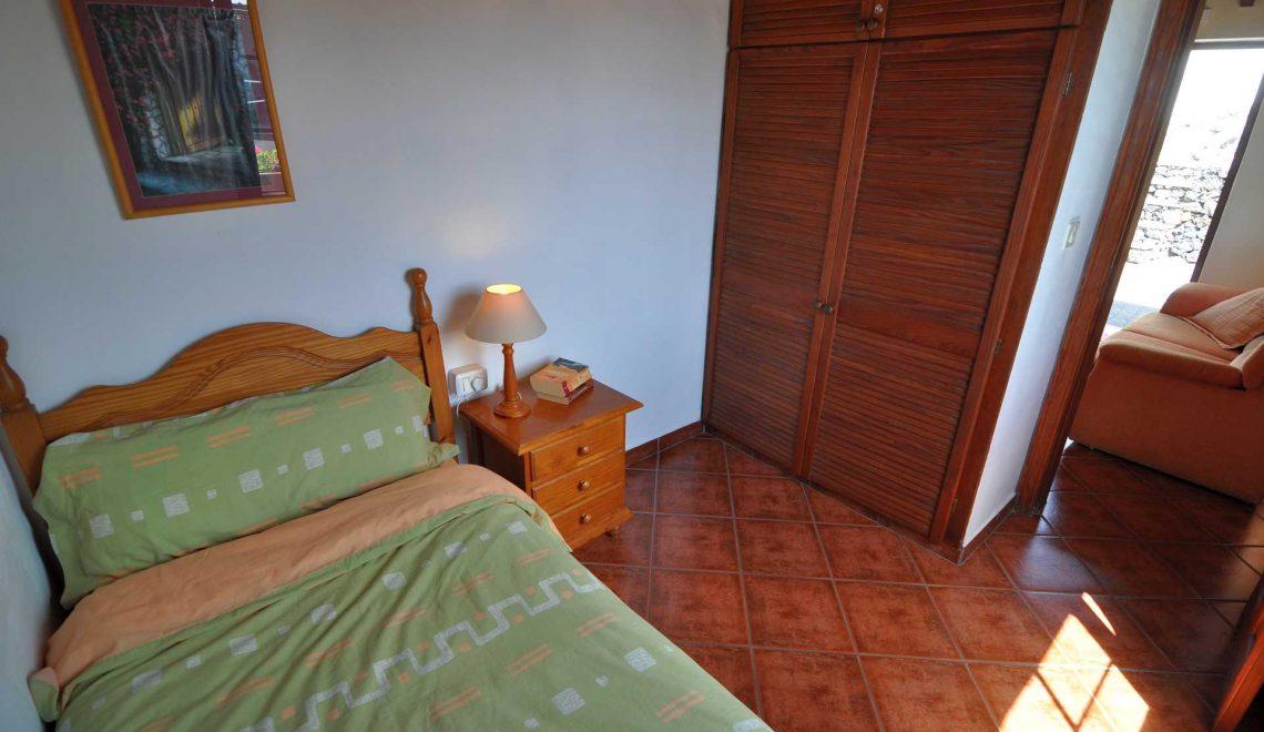 casa-ricardo2-ferienhaus-la-palma-reise-017