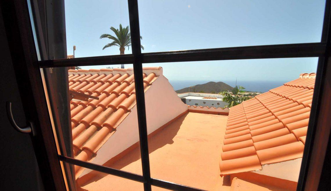 casa-ricardo2-ferienhaus-la-palma-reise-020