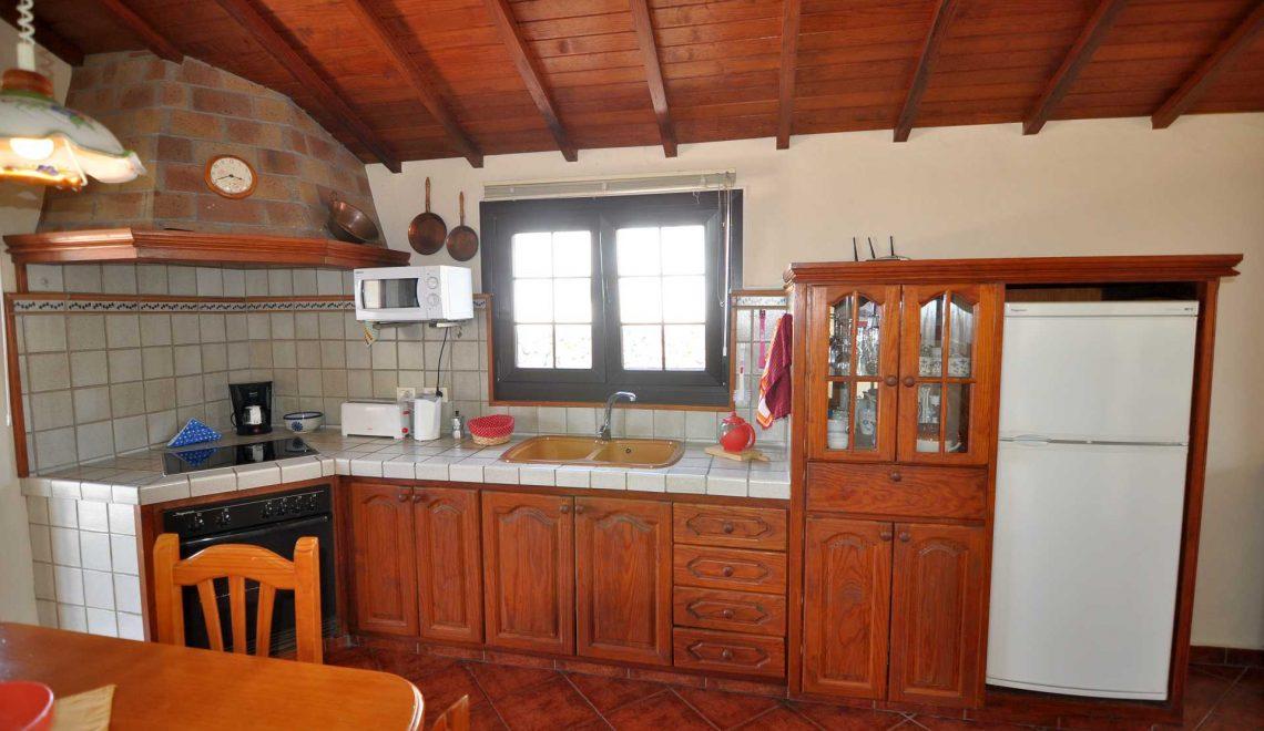 casa-ricardo2-ferienhaus-la-palma-reise-021