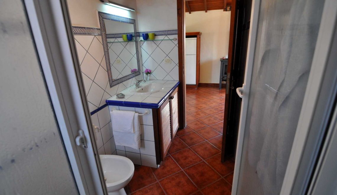 casa-ricardo2-ferienhaus-la-palma-reise-023