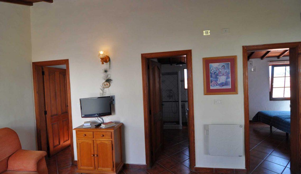 casa-ricardo2-ferienhaus-la-palma-reise-024