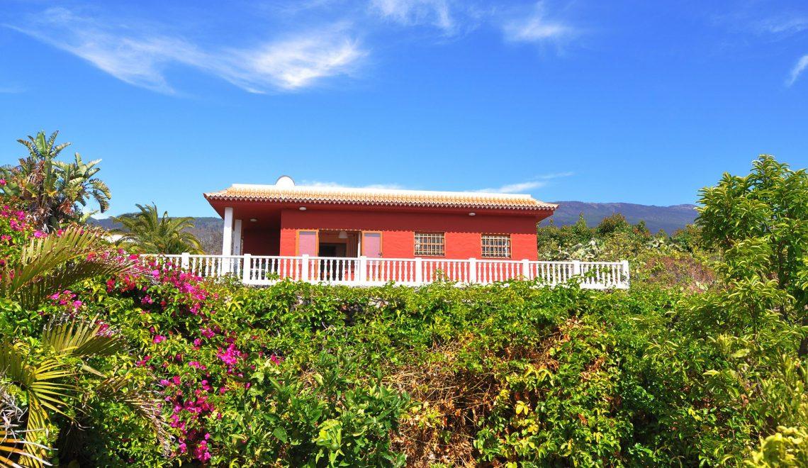 casa-roja-ferienhaus-la-palma-reise-001