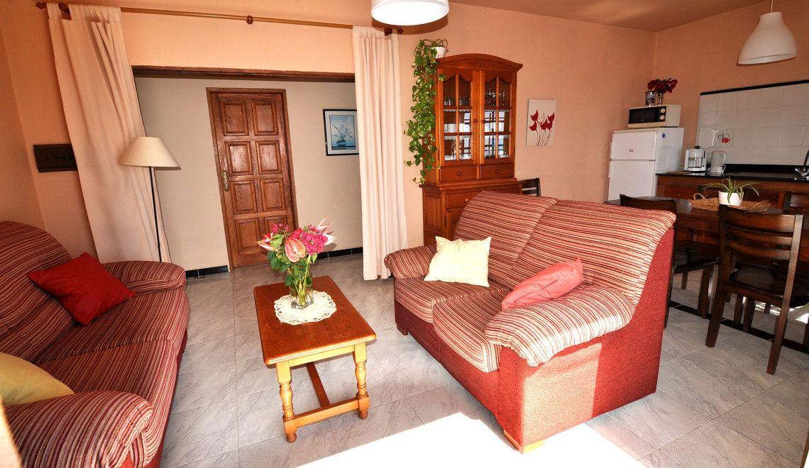 casa-roja-ferienhaus-la-palma-reise-003