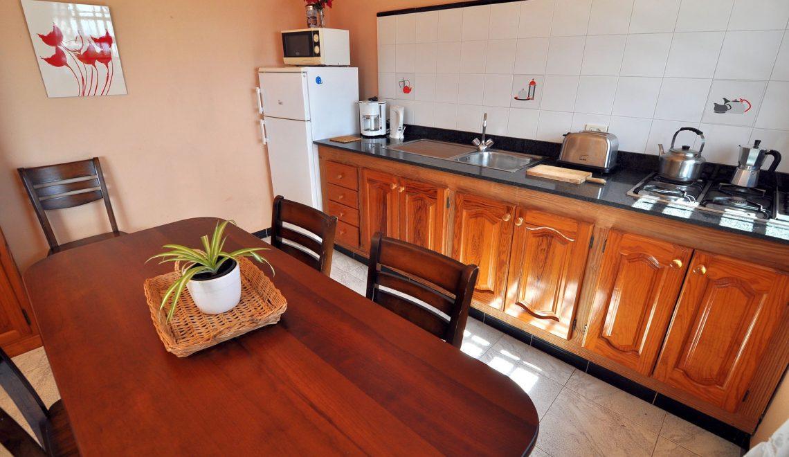 casa-roja-ferienhaus-la-palma-reise-004