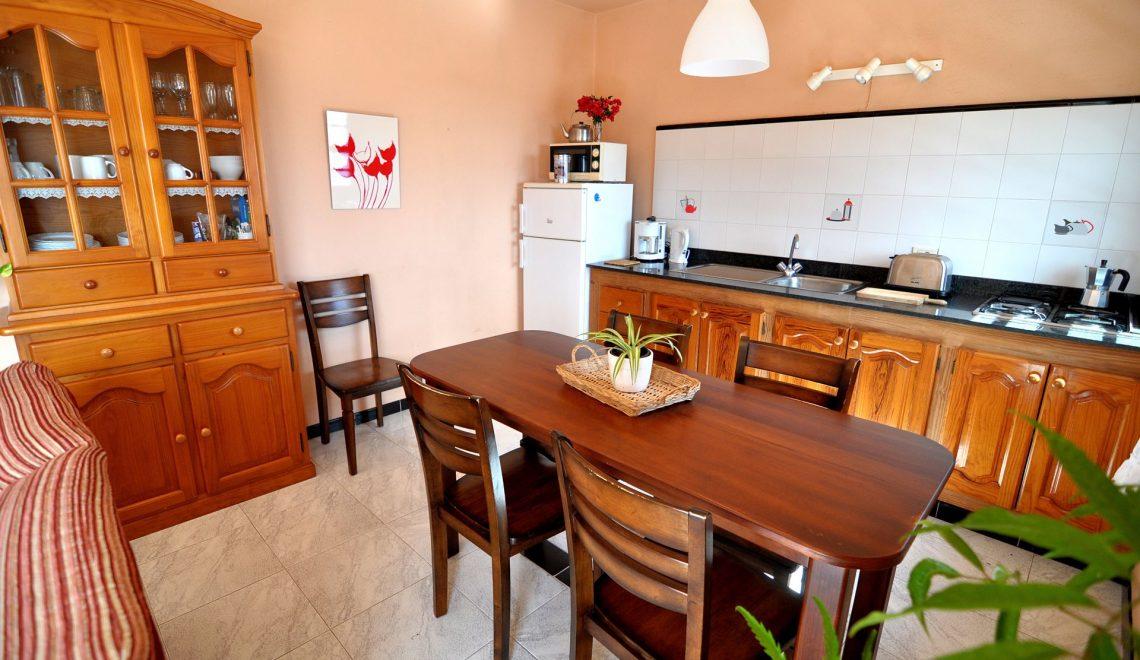 casa-roja-ferienhaus-la-palma-reise-007