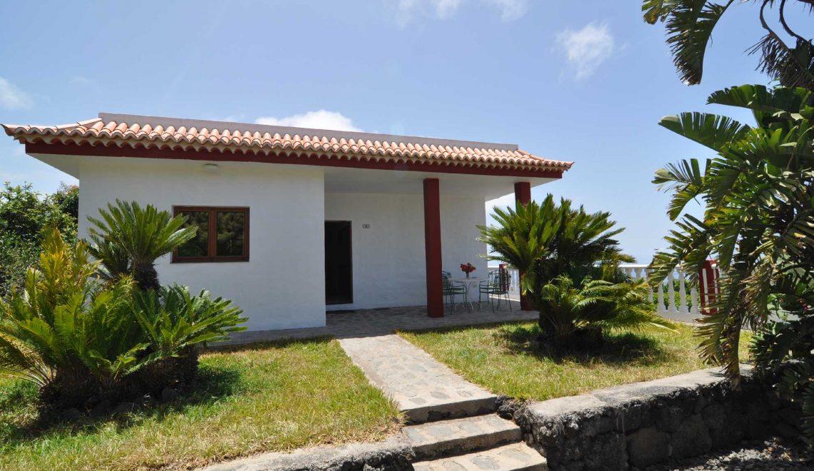 casa-roja-ferienhaus-la-palma-reise-301