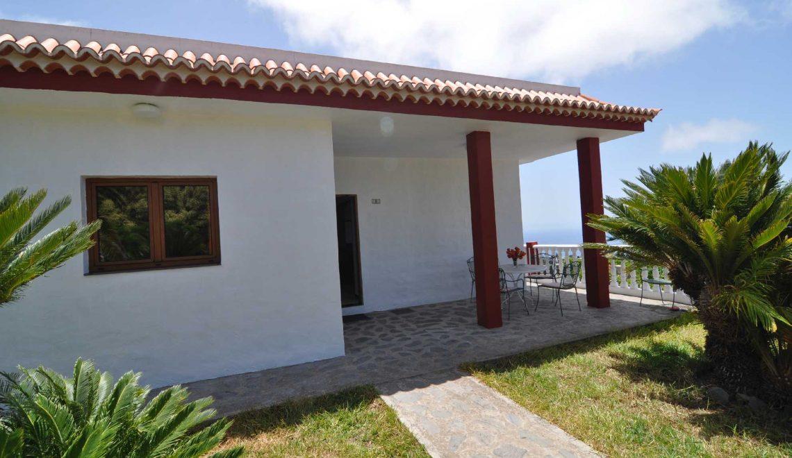 casa-roja-ferienhaus-la-palma-reise-304
