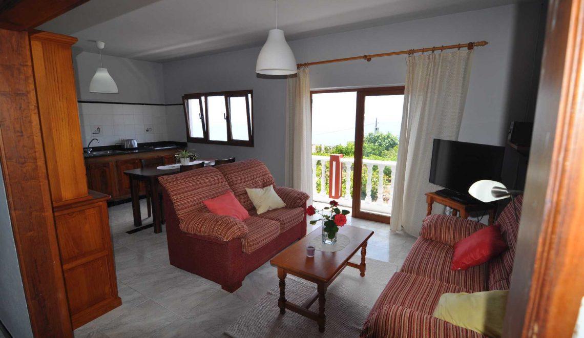 casa-roja-ferienhaus-la-palma-reise-305