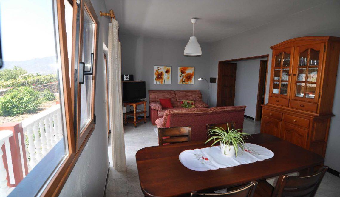 casa-roja-ferienhaus-la-palma-reise-306