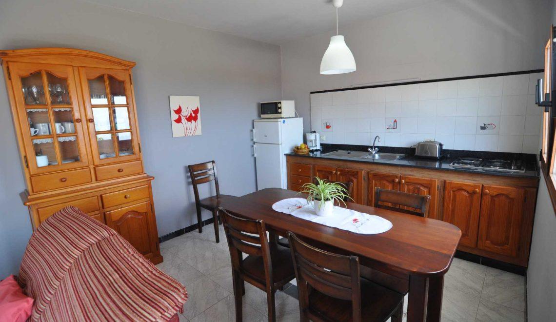 casa-roja-ferienhaus-la-palma-reise-307
