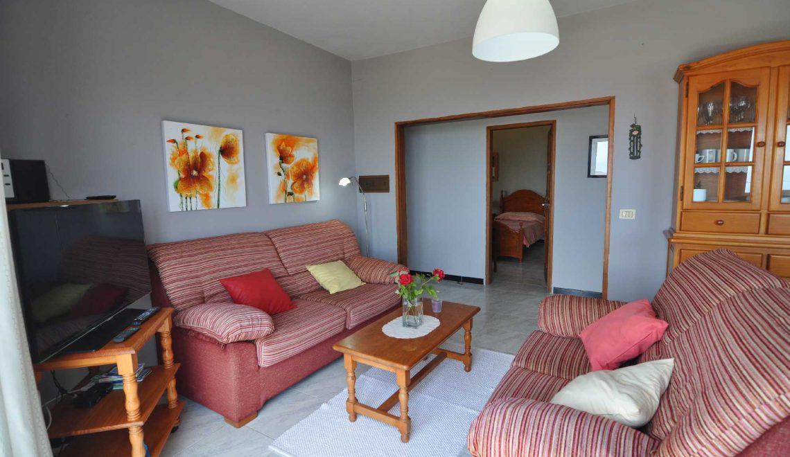 casa-roja-ferienhaus-la-palma-reise-308