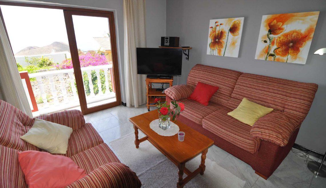 casa-roja-ferienhaus-la-palma-reise-309