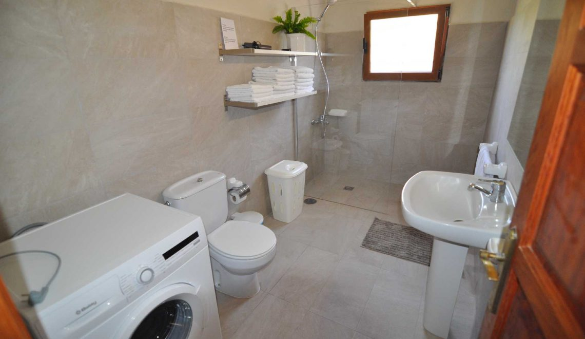 casa-roja-ferienhaus-la-palma-reise-312