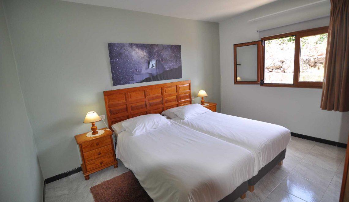 casa-roja-ferienhaus-la-palma-reise-315